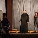 Antigone | November 2014