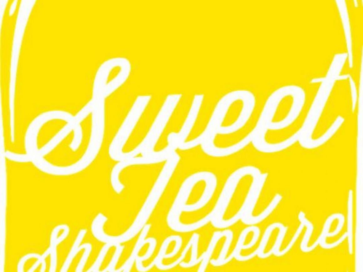 Sweet Tea Shakespeare 2017-2018 Season Auditions