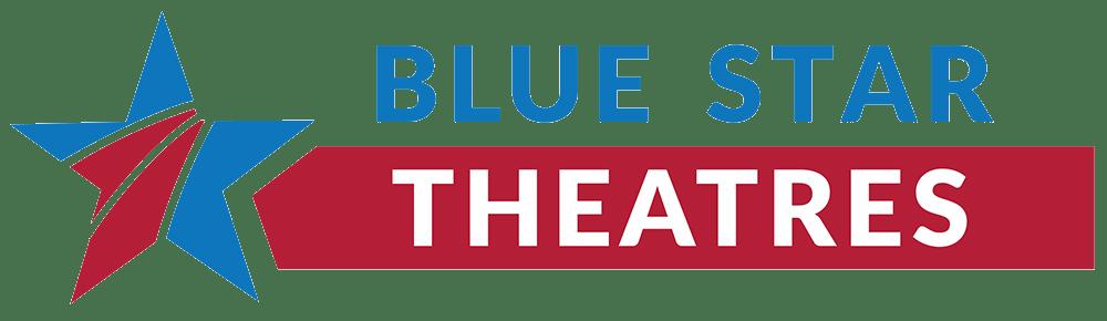 Blue Star Theatres