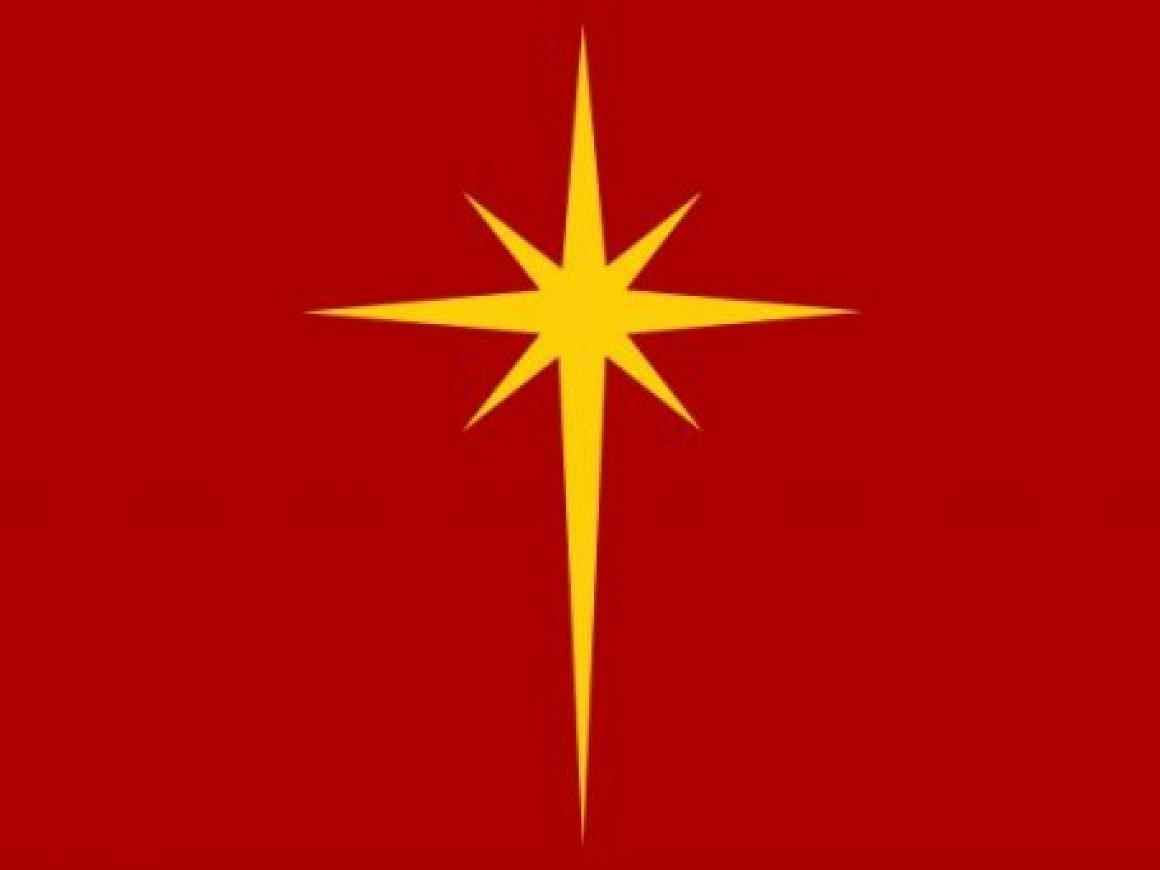 Behold | a folk Christmas cantata