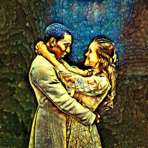 """Divine Desdemona"" shakespeare news The Shakespeare Standard theshakespearestandard.com shakespeare plays list play shakespeare"