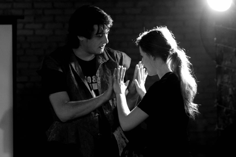 Romeo & JuliLIT | 2016