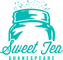 Auditions – Sweet Tea Shakespeare